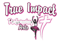 True Impact Performing and Visual Arts